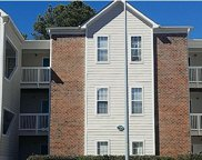 719 Melba Court Unit #A, Wilmington image