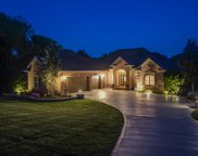 221 Tommotley Drive, Loudon image