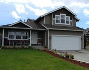 28428 74th Dr NW, Stanwood image