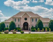 513 Lake Valley Ct., Franklin image