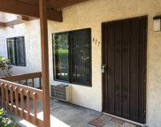 6358 Rancho Mission Rd. Unit #617, Mission Valley image