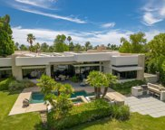 12106 Turnberry Drive, Rancho Mirage image