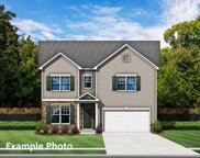 392 Willow Tree  Drive Unit #131, Rock Hill image