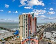 3500 N Ocean Blvd. Unit 1605, North Myrtle Beach image