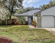 3174 Cloverplace Drive, Palm Harbor image