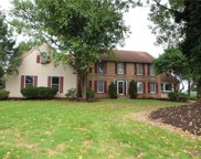 459 Country Club, Lower Nazareth Township image