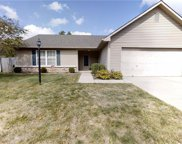 7742 HIGH VIEW Drive, Indianapolis image