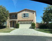 3420     Fionna Place, West Covina image