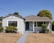 876 N 5th St, San Jose image
