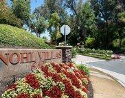6401   E Nohl Ranch Road   43 Unit 43, Anaheim Hills image