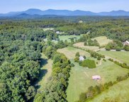 4970  Hunting Country Road, Tryon image