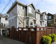 2910 NW 85th St, Seattle image