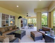 2805 E Tiburon Blvd Unit 1-102, Naples image