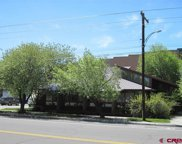 120 N Boulevard, Gunnison image