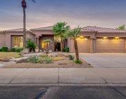 14024 S 8th Place, Phoenix image