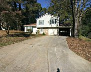 4003 McKinley Dr, Snellville image