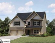 225 Oystercatcher Way, Simpsonville image