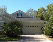760 Summit Greens Blvd, Clermont image