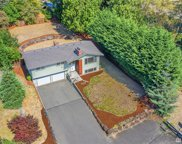 2511 74th St SE, Everett image