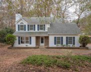 332 Summer Pl, Peachtree City image