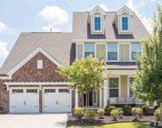641 Groveview Wynd, Wendell image
