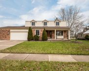 7190 CAMELOT, Canton Twp image