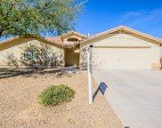 6602 W Cedar Branch, Tucson image