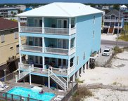 1385 W Beach Blvd, Gulf Shores image