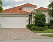7886 Martino Cir, Naples image