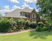 4927 Cold Harbor Dr, Mountain Brook image