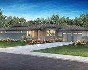 10526 Fairhurst Way, Highlands Ranch image