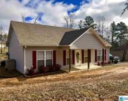 9398 Old Stouts Rd, Warrior image
