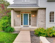 10727 Alison Way, Inver Grove Heights image