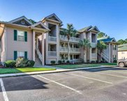 248 Pinehurst Ln. Unit 8B, Pawleys Island image