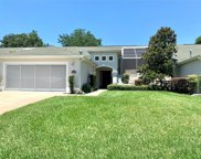 15729 Sw 13th Circle, Ocala image