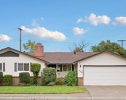 730 South Crescent Avenue, Lodi image