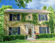 754 Northmoor Road, Lake Forest image