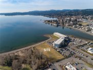 3043 NW Bucklin Hill Rd, Silverdale image
