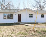 1382 Meadow, Arnold image