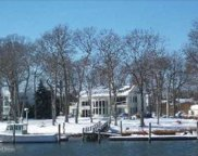 31 A Dickerson  Drive, Shelter Island image