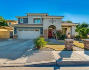 4937 E Westchester Drive, Chandler image