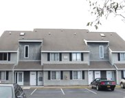 1891 Colony Drive Unit 13-A, Surfside Beach image