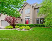 695 Red Spruce Trail, Lake Villa image
