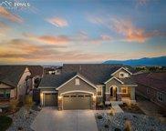 5231 Mount Cutler Court, Colorado Springs image