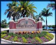 2803 E Sarento Place Unit #Unit 106, Palm Beach Gardens image