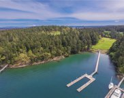 67 Roulac Lane, Friday Harbor image