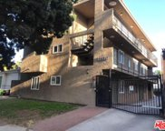 11910 East Venice Boulevard, Los Angeles image