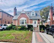 75-40 180th St, Fresh Meadows image