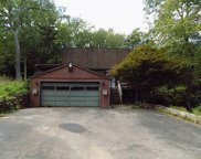 552 N Kings Creek Rd, Hanover Twp - WSH image