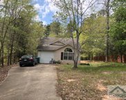 105 Winchester Way, Athens image